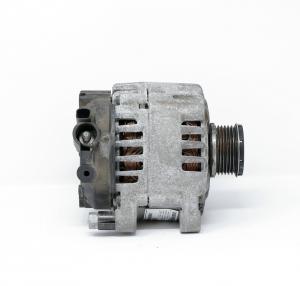 Alternatore Citroen C4 Usato originale
