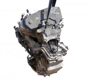 Motore USATO Alfa Romeo 159 2.4 JTDM