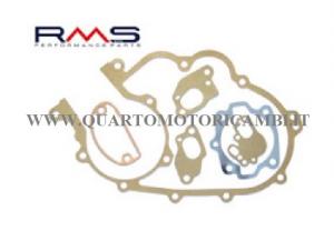 100686520 Serie completa guarnizioni motore Piaggio Ape Mp