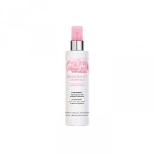 Collistar Dell Amore Deodorant Spray 125ml