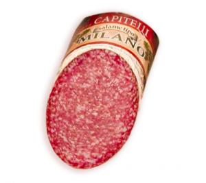 Salame Milano - 2kg