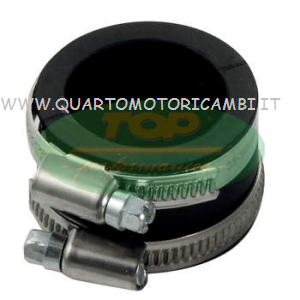 9908990 MANICOTTO X CARBURATORE TM 24