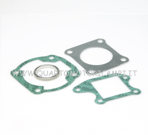 MALOSSI gaskets for cylinder Ø 47 for original head