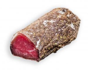 Filetto di maiale alle erbe - 130gr ca