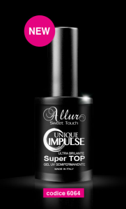 My Way - Unique Impulse - SUPER TOP