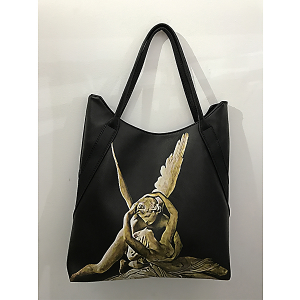 Art Line Women Shoulder Bag