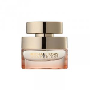 Michael Kors Wonderlust Eau De Parfum Spray 30ml