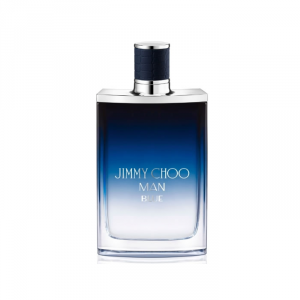 Jimmy Choo Man Blue Eau De Toilette Spray 50ml