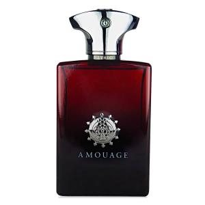 Amouage Lyric Man Eau De Parfum Spray 100ml