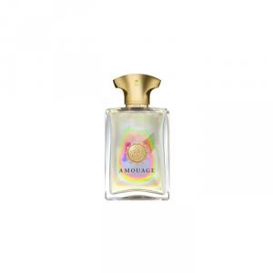 Amouage Fate Men Eau De Parfum Spray 100ml