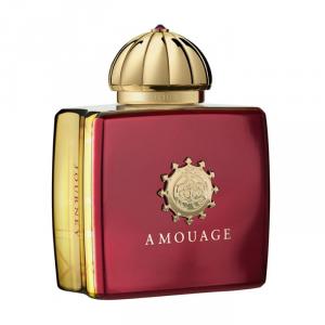 Amouage Journey Women Eau De Parfum Spray 100ml