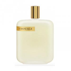Amouage Library Opus III Eau De Parfum Spray 100ml
