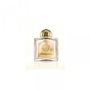 Amouage Fate Woman Eau De Parfum Spray 100ml