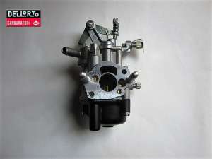 CARBURATORE DELL'ORTO SHB 16.16 per PIAGGIO VESPA 50 (MODIFICA) - VESPA 90 (ORIGINALE)