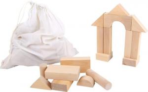 costuzioni cubetti grandi in legno Gioco bambina/bambino.Regalo