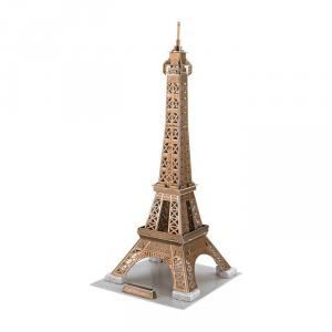 Puzzle 3D Torre Eiffel 35 pezzi