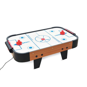 Air Hockey da tavolo dim. 75x41