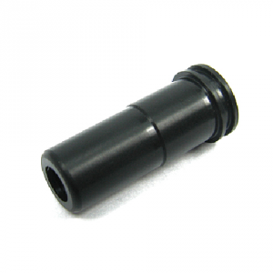 Air Seal Nozzle for G3