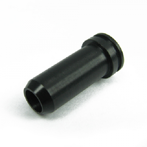 Air Seal Nozzle for M1A1 Thompson