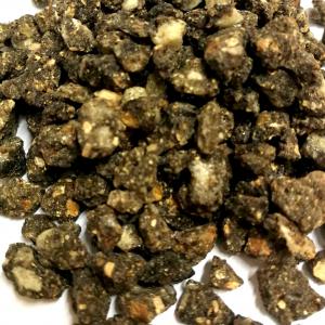 Benzoino di Sumatra - 100 g