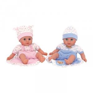 "Coppia Bambole ""Christian e Clara? Giocattolo Gioco Bambina"