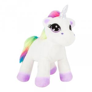 Peluche Unicorno Legler 10758