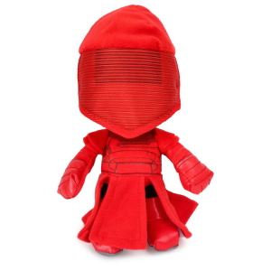 Star Wars Guerre Stellari - Peluche Elite Pretorian Guard