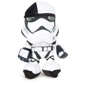 Star Wars Guerre Stellari - Peluche Executioner Trooper