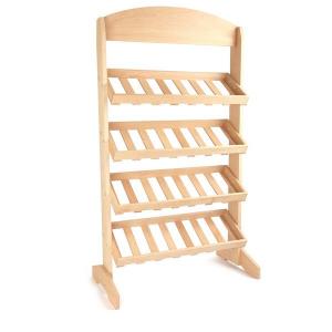 Bancarella di legno per gioco bambini Legler 10147