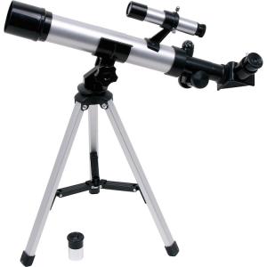 Telescopio astronomico per bambini Giocattolo