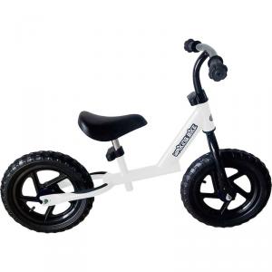 Bicicletta a spinta per bambini Fiocco di neve Legler 10301