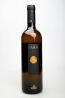 Vino Bianco Zibibbo Yrnm Miceli Pantelleria DOC