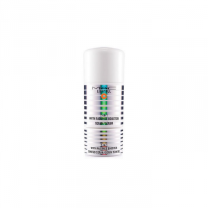 Mac Lightful C 2 In 1 Tinted Serum With Radiance Booster Deep Dark 30ml