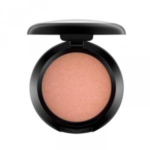 Mac Sheertone Shimmer Blush Sunbasque 6g