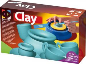 Pasta da modellare Clay