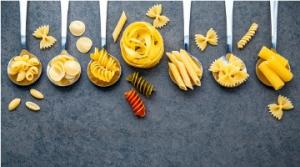 7 Giorni, 7 Primi piatti per 7 Regioni (dalle 3 alle 5 persone per ogni primo piatto)