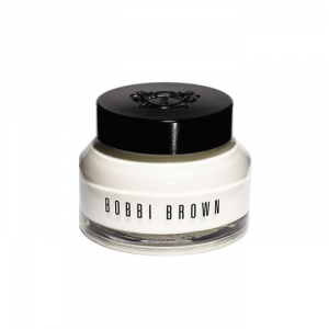 Bobbi Brown Hydrating Face Cream 30ml