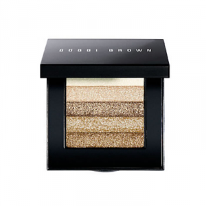 Bobbi Brown Shimmer Brick Compact Beige 10.3g