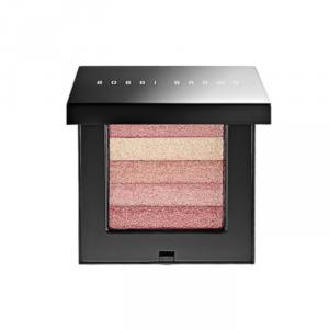 Bobbi Brown Shimmer Brick Compact Nectar 10.3g