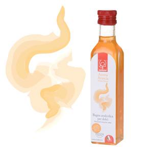 Bagna Analcolica Aroma Arancia Senza Glutine