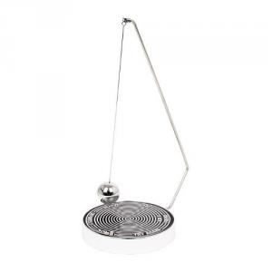 Oracolo cocon pendolo magneti