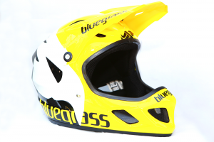 Casco Bluegrass Brave Old Collection