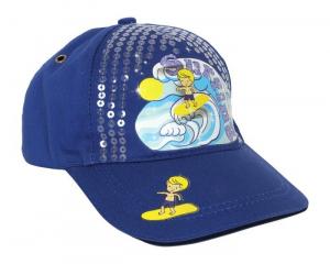 Cappello/berretto per bambini Surfing