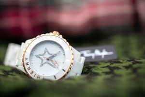 Orologio da donna Thierry Mugler