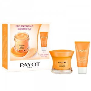 Payot My Payot Jour Gelée 50ml Set 2 Parti 2018