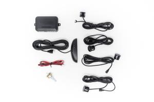 Kit Sensori Parcheggio