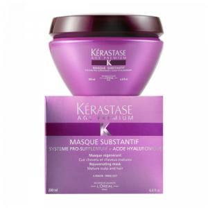 Kérastase Age Premium Masque Substantif - 200 ML e 500ML