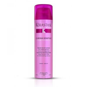 Kérastase Reflection Chroma Sensitive 200ML