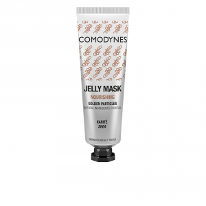 Comodynes Jelly Mask Maschera Gel Nutriente 30ml