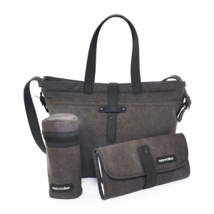 Borsa Nursery Bag per Passeggino Easywalker